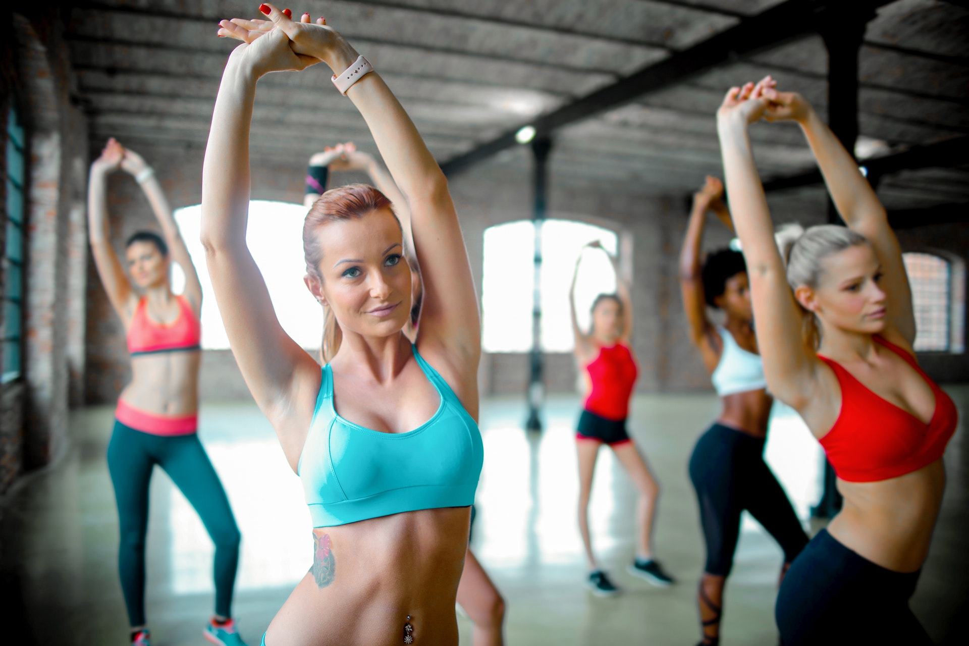 The Regular Exercise and the Big Role it Plays in Your Life