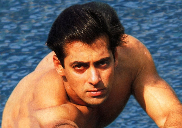 4 Underrated Salman Khan Performances that Prove his Acting Mettle