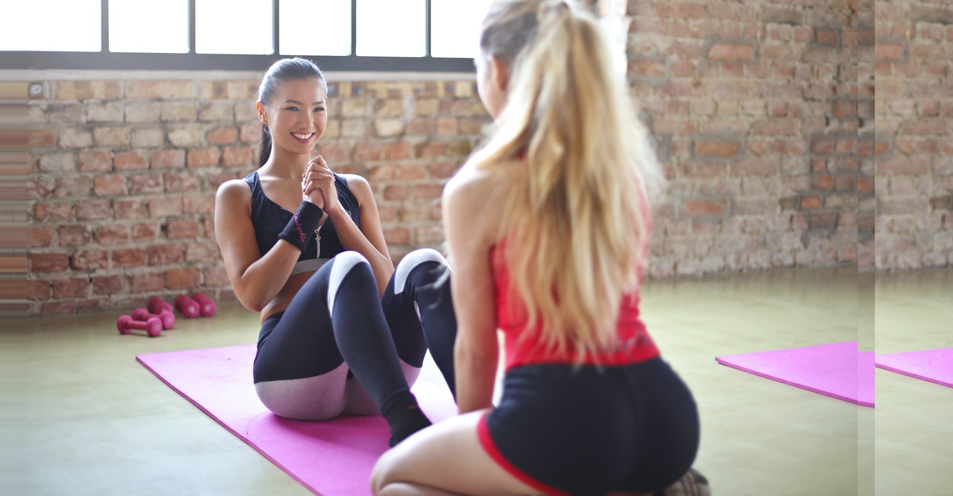 5 Essential Things You Should Do After Every Workout