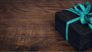 Best 7 Gifts to Get for an April-Born Person
