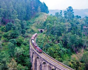 5 Weird Places In Sri Lanka No One Should Visit