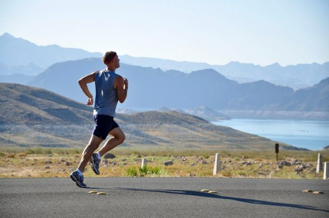 Running 411: Everything you need to know