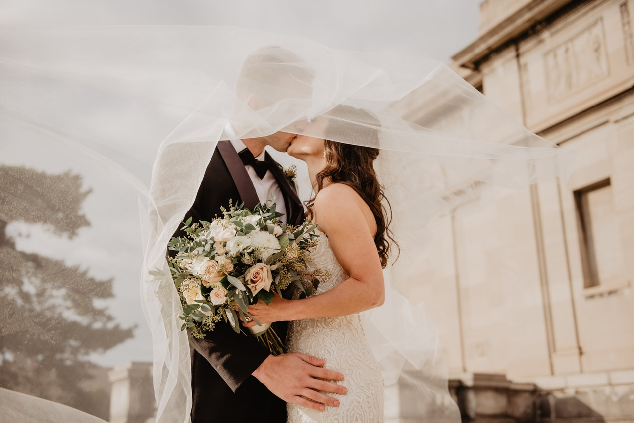 Top Tips For Taking Great Wedding Pictures And Video